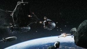 миниатюра скриншота Iron Sky: Invasion