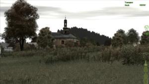 миниатюра скриншота DayZ