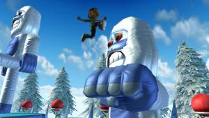 миниатюра скриншота Wipeout 3