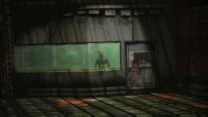 миниатюра скриншота Dementium 2