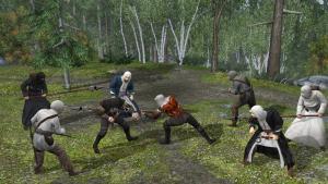 миниатюра скриншота Assassin's Creed: Utopia