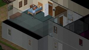 миниатюра скриншота Project Zomboid