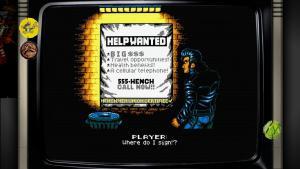 миниатюра скриншота Retro City Rampage