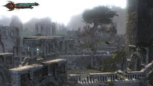 миниатюра скриншота Garshasp: Temple of the Dragon