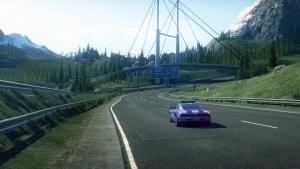 миниатюра скриншота Crash Time 5: Undercover