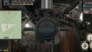 миниатюра скриншота Silent Hunter Online