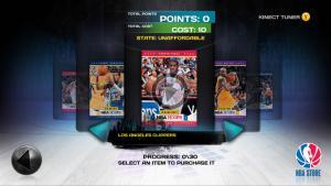 миниатюра скриншота NBA Baller Beats