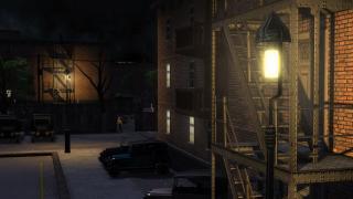 Скриншот Omerta: City of Gangsters