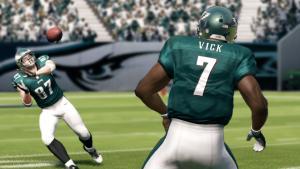 миниатюра скриншота Madden NFL 13