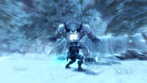 миниатюра скриншота RaiderZ
