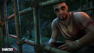 Скриншот Far Cry 3