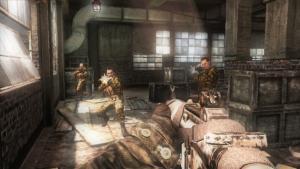 миниатюра скриншота Call of Duty: Black Ops - Declassified