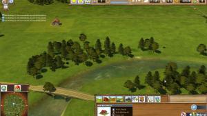 миниатюра скриншота Farming Giant