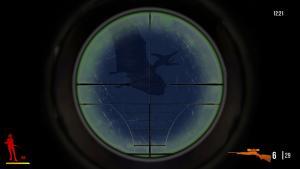 миниатюра скриншота Primal Carnage