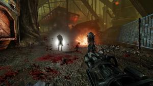миниатюра скриншота Painkiller: Hell & Damnation