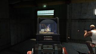 Скриншоты  игры District 187: Sin Streets