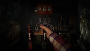 миниатюра скриншота Until Dawn