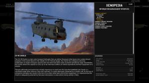 миниатюра скриншота Xenonauts
