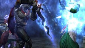 миниатюра скриншота Legacy of Kain: Defiance
