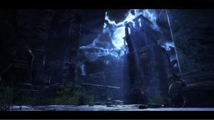 миниатюра скриншота Dragon's Dogma: Dark Arisen