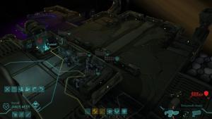 миниатюра скриншота XCOM: Enemy Within