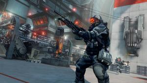 миниатюра скриншота Killzone Trilogy