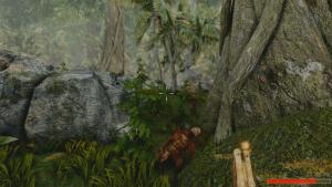 миниатюра скриншота Day One: Garry's Incident