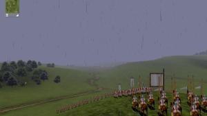 миниатюра скриншота Medieval: Total War