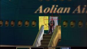 миниатюра скриншота Tom Clancy's Rainbow Six: Rogue Spear