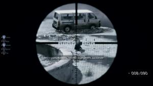 миниатюра скриншота Medal of Honor: Warfighter