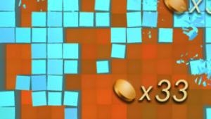 миниатюра скриншота Curiosity: What's Inside the Cube?