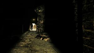 миниатюра скриншота Abduction