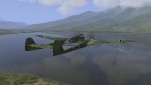 миниатюра скриншота IL-2 Sturmovik: Forgotten Battles