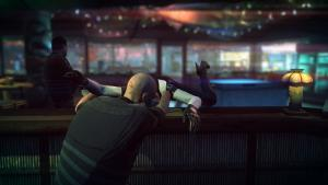 миниатюра скриншота Hitman: Absolution