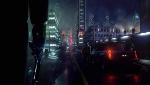 миниатюра скриншота Hitman (2016)