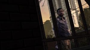 миниатюра скриншота Walking Dead: The Game, the