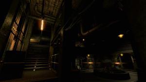 миниатюра скриншота Amnesia: A Machine for Pigs