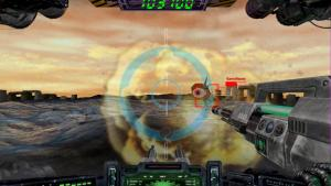 миниатюра скриншота Alien Blast: The Encounter
