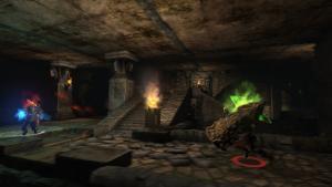 миниатюра скриншота Forge