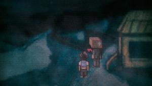 миниатюра скриншота Lone Survivor