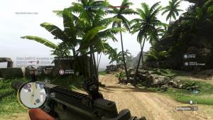 миниатюра скриншота Far Cry 3