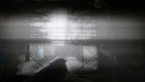 миниатюра скриншота Scare