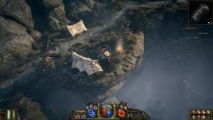 миниатюра скриншота The Incredible Adventures of Van Helsing