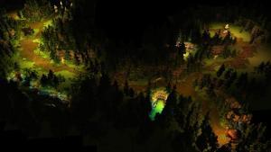 миниатюра скриншота Wildman