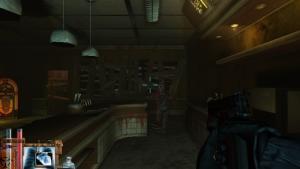 миниатюра скриншота Zombies