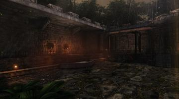 Скриншот Rise of the Triad (2013)