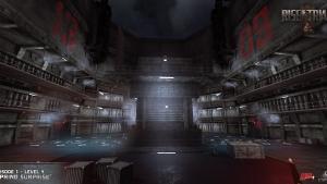 миниатюра скриншота Rise of the Triad (2013)