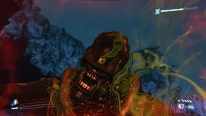 миниатюра скриншота Aliens: Colonial Marines