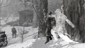 миниатюра скриншота Assassin's Creed 3