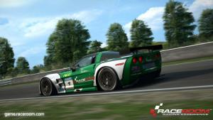 миниатюра скриншота RaceRoom Racing Experience